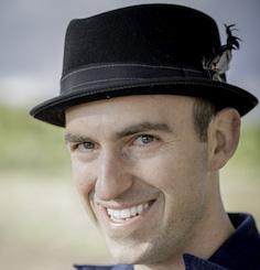 Adam Rosendahl