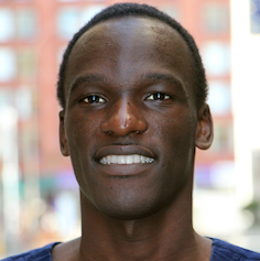 Andrew Nalani