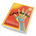 """Partners for Youth's free Ebook """"Catch the Fire"""""""