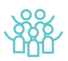 icon_organizations_white